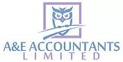 A&E Accountants Ltd